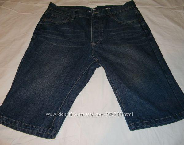 Шорты EASY Clothing Suppliers Размер W 34