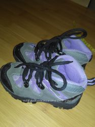 Продам ботинки 28 р