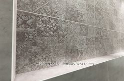 Плитка Березакерамика Амалфи 3060