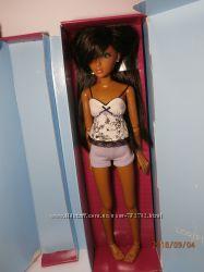 Lorifina Лорифина шарнирная кукла рост 50 см