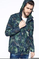 Medicine - куртка