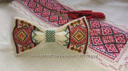 галстук-бабочка, краватка метелик, бабочка, галстук для детей