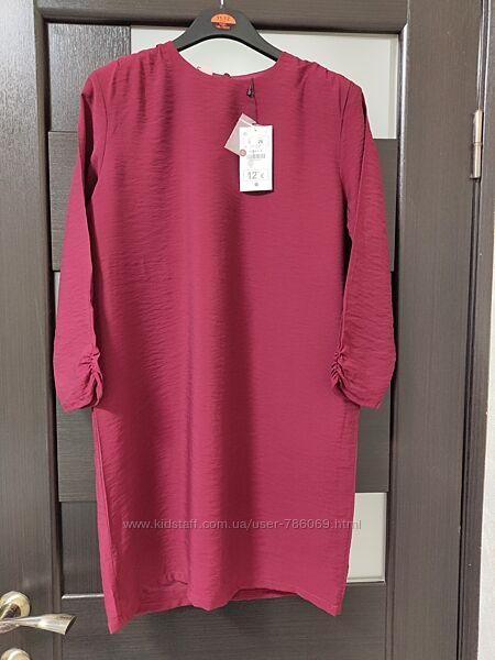 Платье LFT, Испания S-M, новое