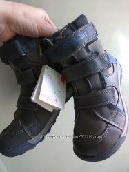 Новые зимние сапоги ботинки Сооlclub Польша