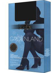 Плотные, теплые, качественные колготки Omsa Groenland и не только