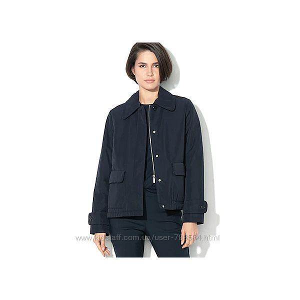 Стильная фирменная куртка МЛ Geox