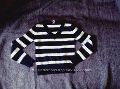 Стильные свитерки унисекс