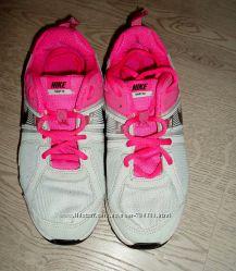 кроссовки Nike, оригинал