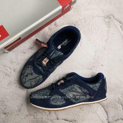 New balance оригинал кроссовки сникеры замшевые модель 555v1 бренд из сша