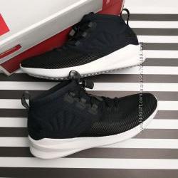 New balance fresh foam cruz v1оригинал черные беговые кроссовки бренд из сш b80abe83f7e