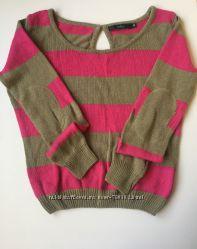 Джемпер, свитер befree размер М