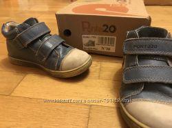 Ботинки Bloom 30 р