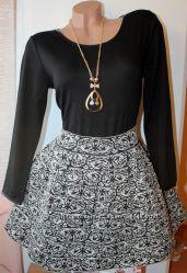 Фирменное платье miu-miu