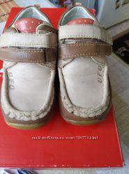 Туфлі -мокасини