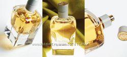 Оригинальная парфюмерия - собираем заказ в Москву