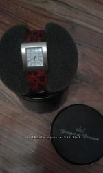 Часы  Yonger & Bresson