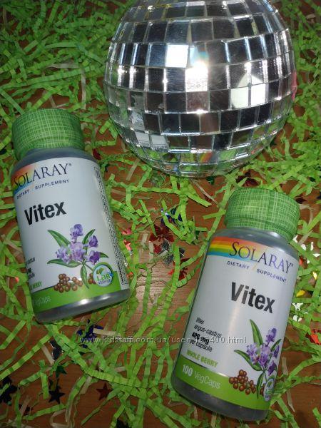 Витекс Vitex