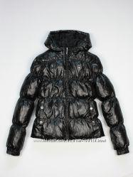 Детская пуховая куртка United Colors Of Benetton 150