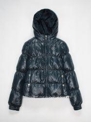 79eb1332cc73 Детская пуховая куртка United Colors Of Benetton, 880 грн. Детские ...