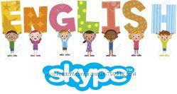 Обучение детей чтению на английском с нуля за 30 уроков