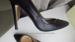Туфлі лодочки ZARA
