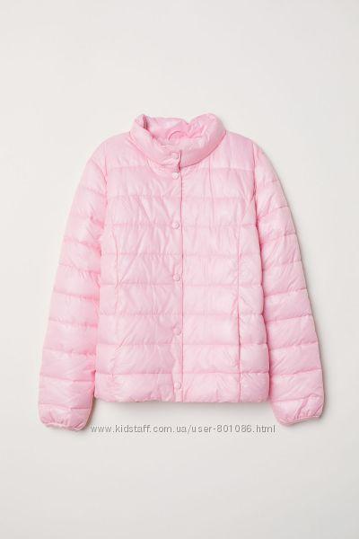 Куртка демі H&M в наявности