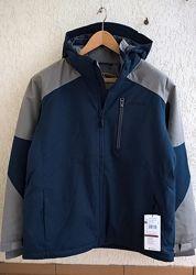 Куртка зимняя Boulder Gear. Оригинал. США. р L