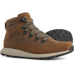 Ботинки кроссовки мужские зимние Merrell.  Оригинал.
