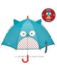 Детский зонтик Skip Hop Zoo Совенок