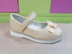 Нарядные туфли ТМ Том. м С-Т52-87-С