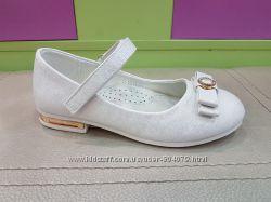 Нарядные туфли ТМ Солнце SB92-3C