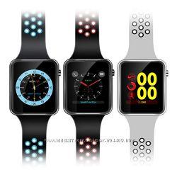 Smart часы M3
