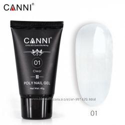 Полигель Canni, 45 гр.