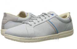 Кеды туфли Crocs Torino Lace-Up р. 43-44 М10