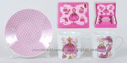 Чайные и кофейные наборы Bona Di