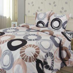Комплект постельного белья фланель ТМ Ярослав 2d80fb736938d
