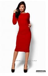 СП женской одежды Кarree со скидкой -40