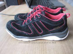Туфли Superfit на мембране Gore-Tex 34 размер