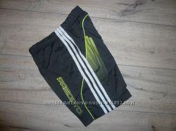 Шорты Адидас Adidas performance 9-10 лет 134-140 см