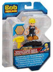 Боб строитель с кинетическим песком fisher-price Bob the Builder