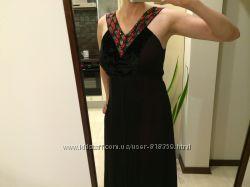 4a33902341dfcf0 Продам вечернее платье BGN, 800 грн. Женские платья купить Киев ...