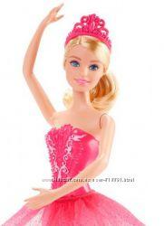 Barbie балерина Барби оригинал от Mattel