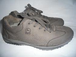 Туфли кожаные Gabor 41р