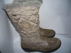 Детские сапоги Cortina - купить в Украине - Kidstaff c9446b3fa70