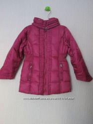Курточка Chicco , 116