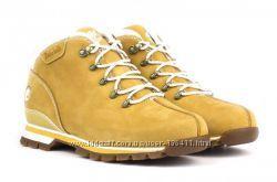 Акция. Новые, кожаные, демисезонные ботинки TIMBERLAND, Оригинал -40, 45, 46р