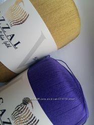 распродажа пряжи для вязания - 2