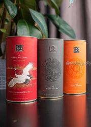 чай Rituals в ассортименте
