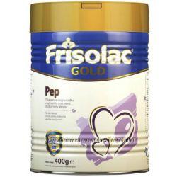 Молочная смесь для детей  Фрисопеп 400 грм с рождения
