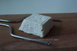 Продам нож для сыра, теста 12см, нож-струна